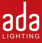 Outdoor Lighting in Three Anchor Bay at Ada Lighting (082 803 9103) on www.adalighting.co.za