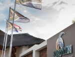 Bed and Breakfast near Brits at Arotin Game Lodge (073 444 0045) on www.arotingamelodge.co.za
