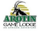 Conference venue near Brits at Arotin Game Lodge (073 444 0045) on www.arotingamelodge.co.za
