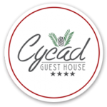 B&B in Polokwane at Cycad Guesthouse (015 291 2181) on www.cycadguesthouse.co.za