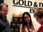 Pawn gold and diamond jewellery exchange in Sundowner at LMB Pawn Shop (0733155330 ) on www.lmbpawn.co.za
