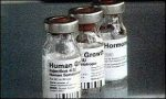 Human growth hormone in Western Cape at anabolicnutrition777@gmail.com
