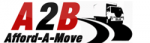 Budget removals in Worcester at Afford-A-Move (083 255 6148) on www.affordamove.co.za