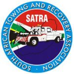 Car Moving & Car Transport in Kraaifontein at Masters Recovery Services (0825574692) on www.mastersrecoveryservices.co.za