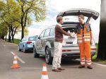 24 Hour Roadside Assistance in Crossroads at Masters Recovery Services (0825574692) on www.mastersrecoveryservices.co.za
