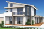New Home Construction in Jukskei Park at Rykon Construction (076 561 9051) on www.rykon.co.za