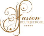 5 Star Luxury Accommodation in Polokwane at Fusion Boutique Hotel (015 291 4042) on www.fusionboutiquehotel.co.za