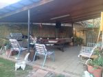 Lodge Holidays in Richards Bay at Majesty Lodge Holidays and Fishing Charters (0762843413) on www.hbssa.co.za