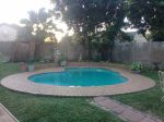 Backpackers Inn in Richards Bay at Majesty Backpackers Inn and Fishing Charters (0762843413) on www.hbssa.co.za