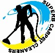 Carpet Cleaners in Bryanston on superbcarpetcleaners (078 940 1014) on www.superbcarpetcleaners.co.za