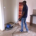 Carpet Cleaners in Fourways on superbcarpetcleaners (078 940 1014) on www.superbcarpetcleaners.co.za