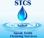 House Cleaning in Fourways, Johannesburg at Speak Truth House Cleaning (072 604 0362) on www.speaktruthcleaningservices.co.za