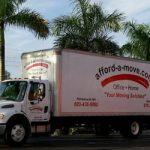 Furniture Movers in Ashton at Afford-A-Move (083 255 6148) on www.affordamove.co.za