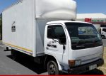 Office Remval in Robertson at Afford-A-Move (083 255 6148) on www.affordamove.co.za