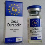 Deca Durabolin in Port Alfred at anabolicnutrition777@gmail.com on www.hbssa.co.za/business-directory/wpbdp_category/sports-nutrition/