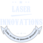 Laser Stencils in Roodepoort at Laser – Innovation (082 336 1284) on www.laser-innovations.co.za