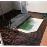 Jacuzzi Repairs in Johannesburg at The Spa Company (082 894 8859) on www.thespacompany.co.za
