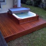 Jacuzzi Manufacturers in Johannesburg at The Spa Company (082 894 8859) on www.thespacompany.co.za