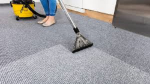 Carpet Cleaners in Mountain View, Pretoria at M&R Carpet Services (012 335 6488) on http://www.mrcarpets.co.za/