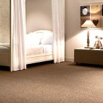 Carpet Cleaners in Rooihuiskraal, Pretoria at M&R Carpet Services (012 335 6488) on http://www.mrcarpets.co.za/