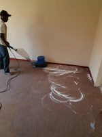 Carpet Cleaners in Park Town, Pretoria at M&R Carpet Services (012 335 6488) on http://www.mrcarpets.co.za/