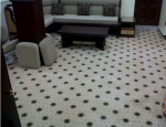 Wall to wall carpets in Darrenwood, Johannesburg North, Gauteng at Absolut carpets (011 434 3744) on https://absolutcarpets.co.za