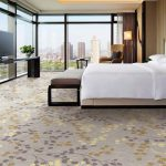 Wall to wall carpets in Rosebank, Johannesburg North, Gauteng at Absolut carpets (011 434 3744) on https://absolutcarpets.co.za