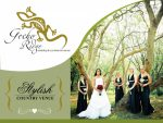 Custom Designed Weddings in Mooiplaats, Pretoria, Gauteng at Gecko Ridge Venue and Guesthouse (082 832 9350) on https://geckoridgevenue.co.za