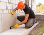 Damp Proofing in Morningside, Johannesburg at Aquaproofers (083 442 7322) on http://aquaproofers.co.za