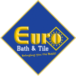 Bathroom Cupboards in Menlyn, Pretoria East, Gauteng at Eurobath (0834473366) on http://eurobath.co.za