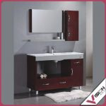 Bathroom Vanities in Gosforth Park, East Rand at Eurobath (0834473366) on http://eurobath.co.za