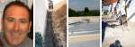 Waterproofingin Sandton, by Aquaproofers (083 442 7322) on http://aquaproofers.co.za